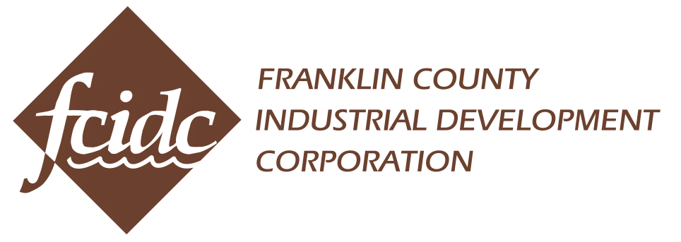 Franklin County Industrial Development Corporation (FCIDC)