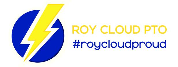 Roy Cloud Thunderbolt January 17 2019