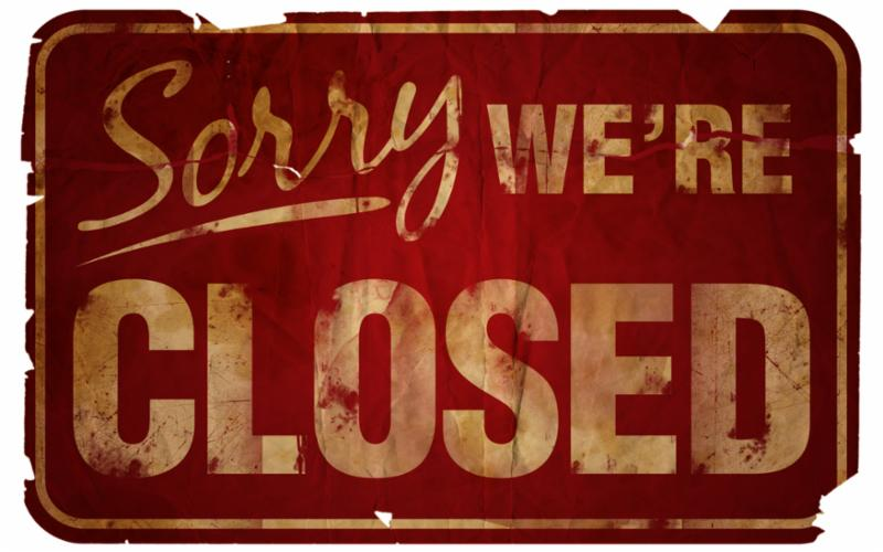 close_sign_shop.jpg