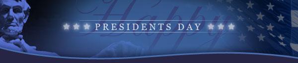 presidents_day2.jpg