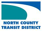 NCTD logo.png