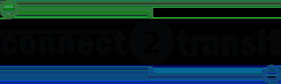 connect2transit