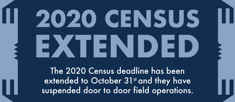 2020 Census Extended