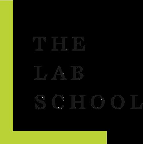 LAB_logo_color_long.png