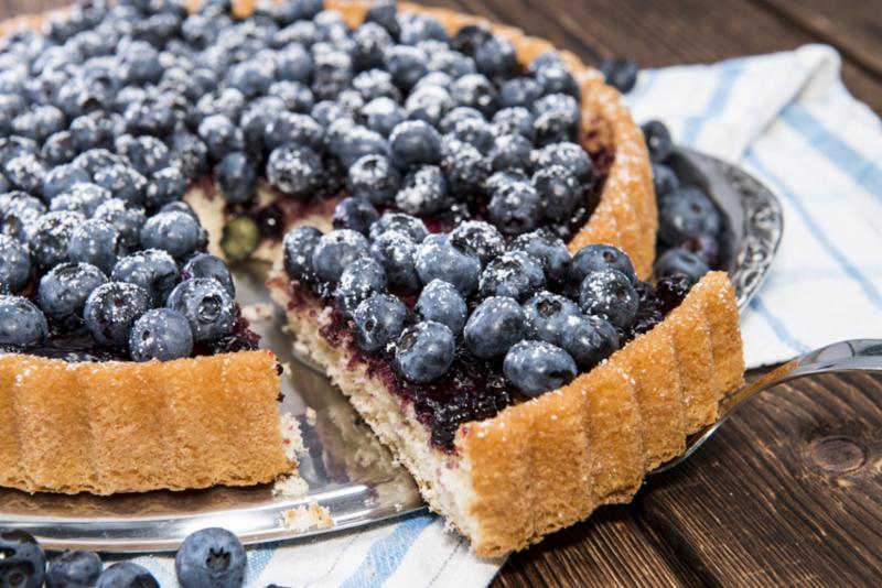 blueberry_tart.jpg
