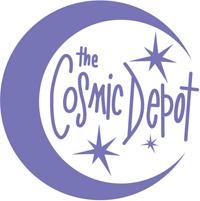 Cosmic Depot