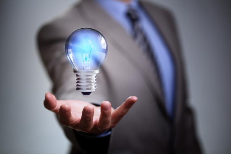 businessman_lightbulb.jpg