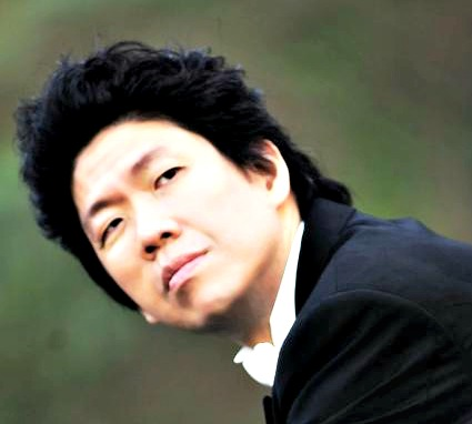 Meng-chieh Liu