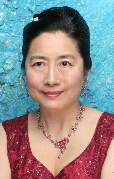 PI-Hsien Chen