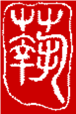 https://files.constantcontact.com/e0b3bd77001/e7e4c54b-bb9c-48de-a093-673955e56ec8.png