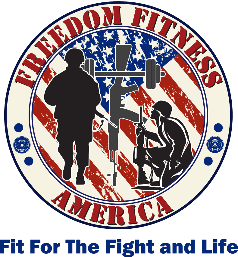 FREEDOM FITNESS__8_final.png