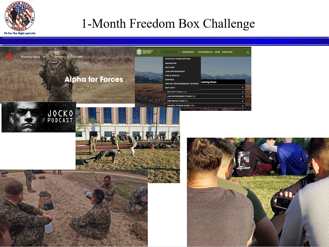 Freedom Box Challenge Graphic.PNG