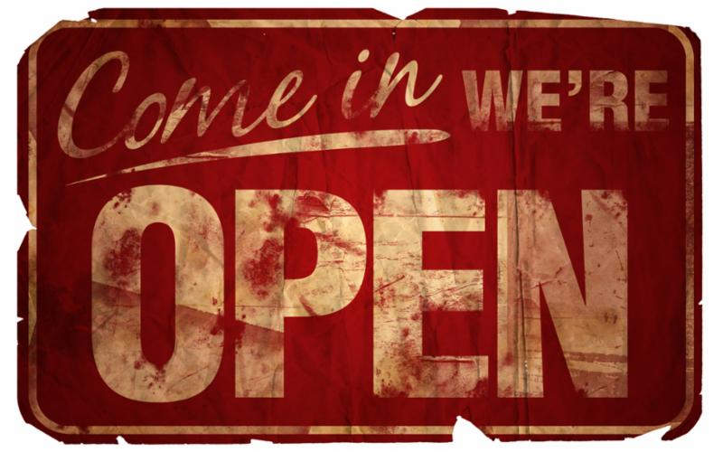 open_sign_shop.jpg