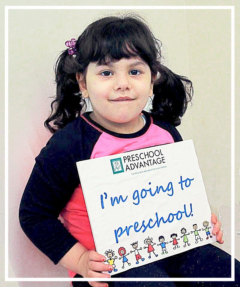 Morris County Preschool Assistance