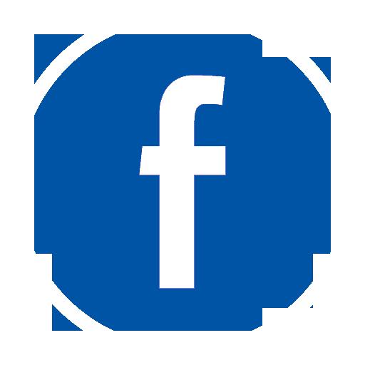 Facebook at accsl