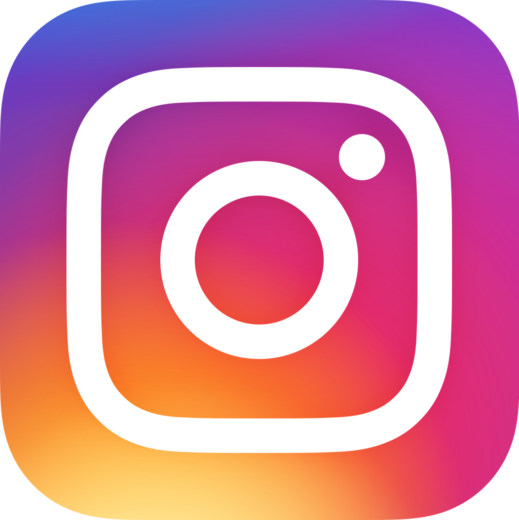 Instagram at accstudentlife