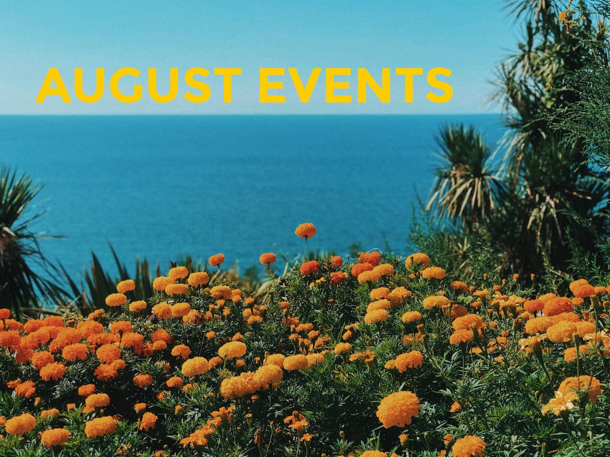 AUGUST EVENTS 2021.jpg