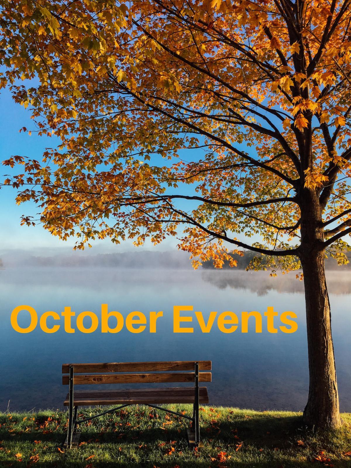 October Events 2021.jpg