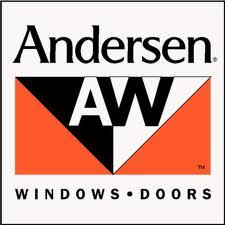 Anderson Window (Box)