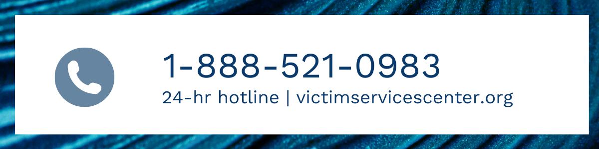 1-888-521-0983