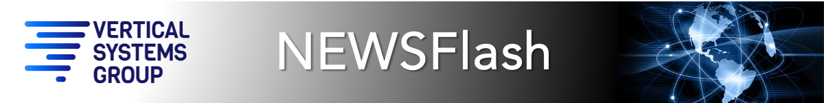 banner-newsflash2021a.png