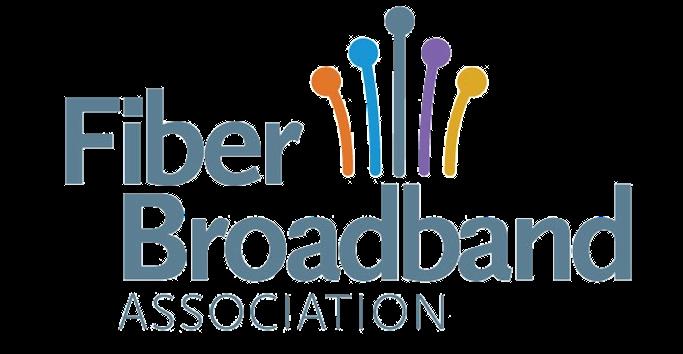 fiber-bb-logo-trans.png