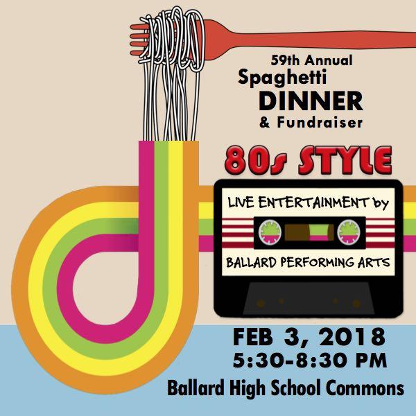 ballard performing arts newsletter 12 14
