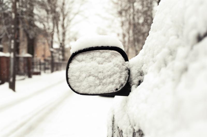 mirror_snow_car.jpg