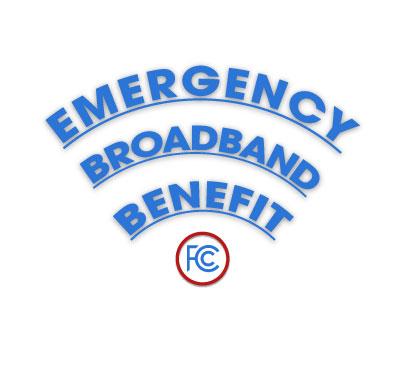 Emergency Broadband Benefit, FCC