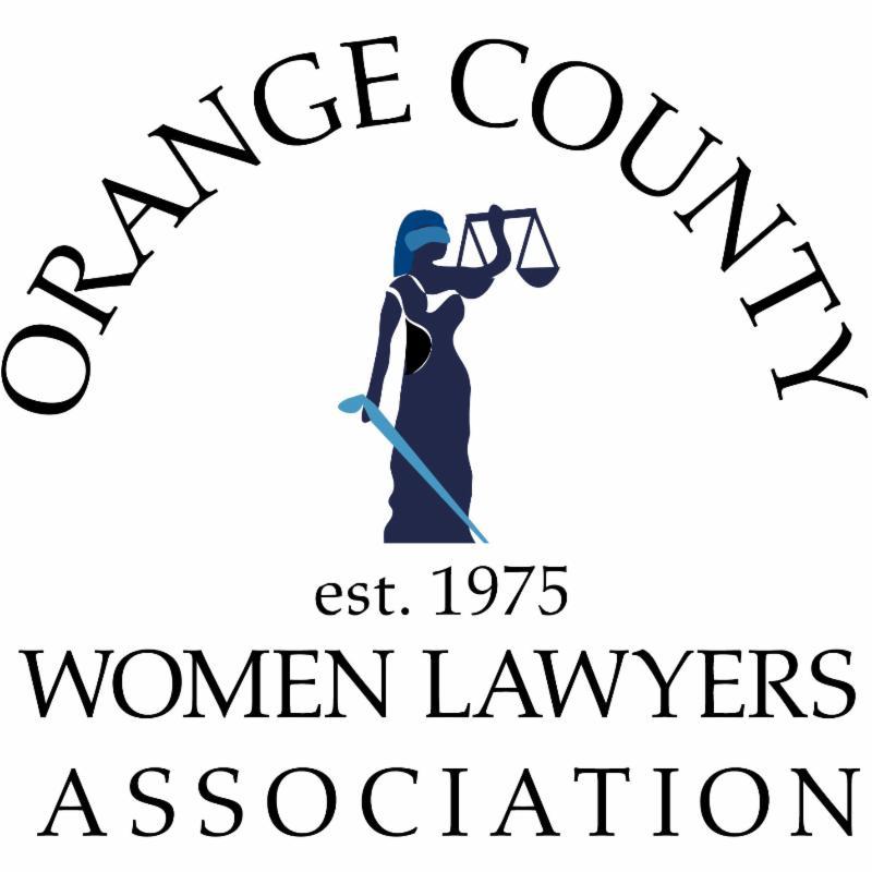 OCWLA Logo