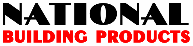 National Building Products logo RGB