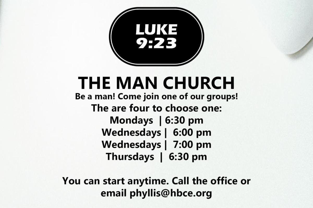 The Man Church SM.jpg