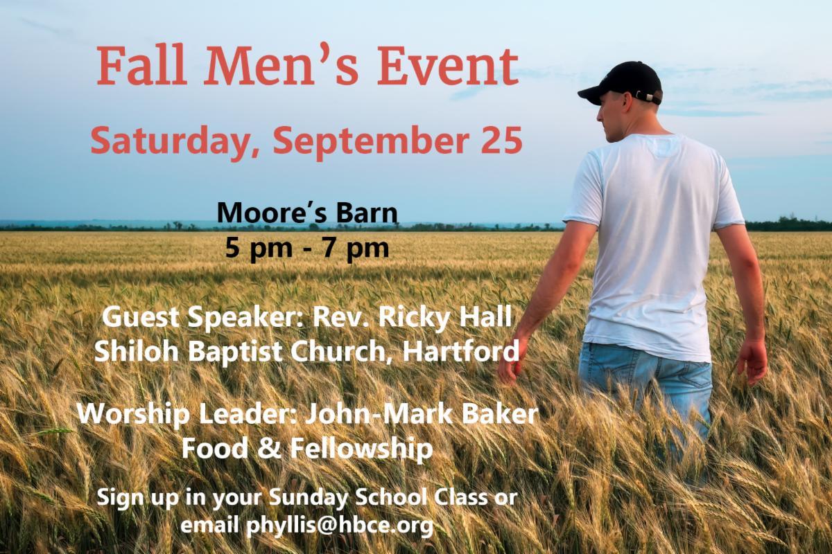 Men Fall Event.jpg