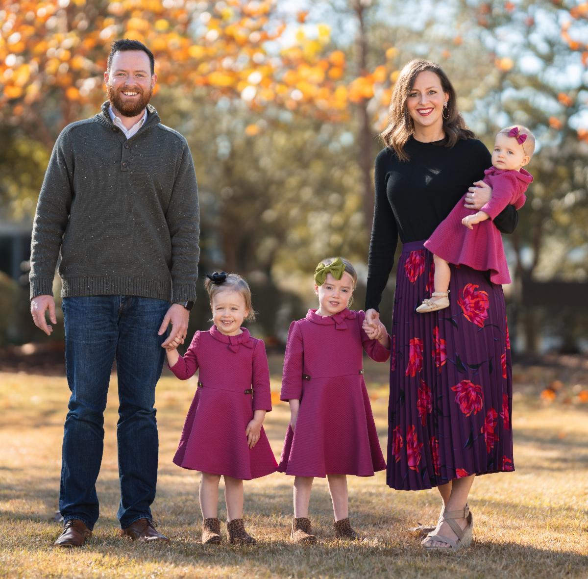 Wester Familycropped.jpg