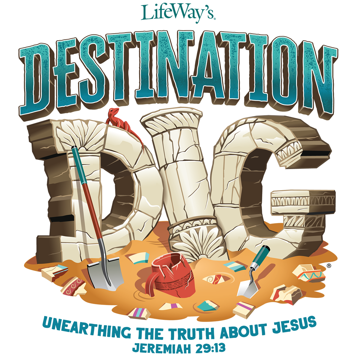 destination_dig_logo.png