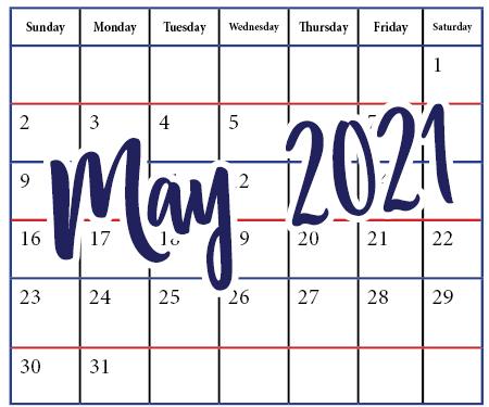 may2021 cal.jpg