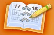 Opportunities - add to your calendar or click for the monthly web calendar