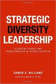 SDL book cover.jpg
