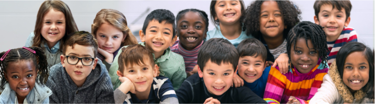 Diverse_Children_Picture.png