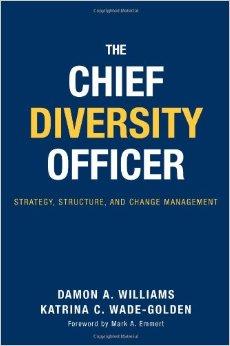 CDO book cover.jpg