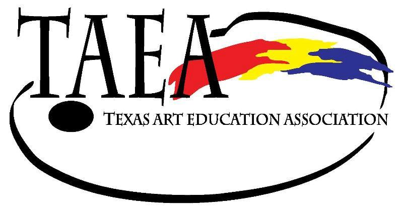 TAEA Logo 2012
