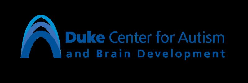 Duke Center for Autism and Brain Development