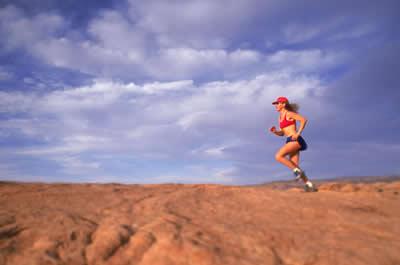 desert-runner.jpg