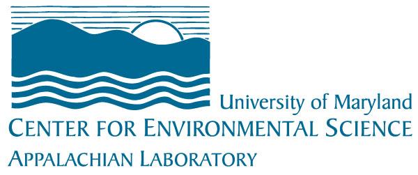 Appalachian Laboratory logo