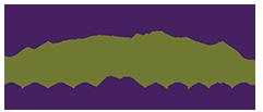 CHWA CESU logo
