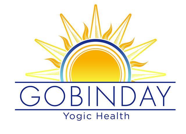 Gobinday Logo