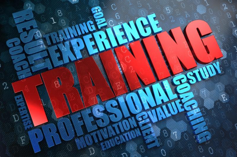 training_worldcloud.jpg