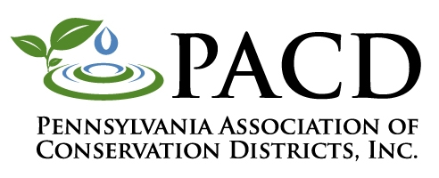 PA Association of Conservation Districts