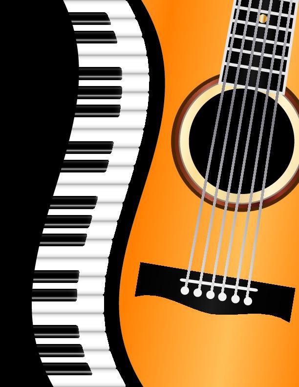 piano_guitar_hybrid.jpg