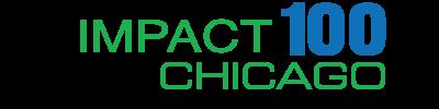 Impact 100 Chicago